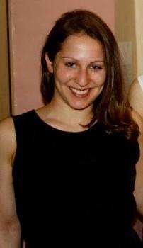 Karen Rothman, B.A.