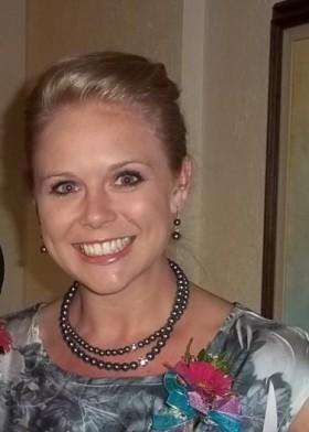Emily Georgia, M.S.